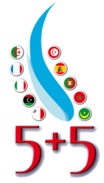 Réunion à Alger du comité directeur de l'Initiative «5+5 Défense»