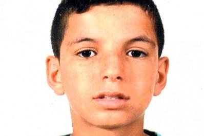 Ain Témouchent: Disparition mystérieuse d'un enfant de 12 ans.