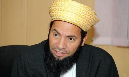 Coordination nationale des imams et des fonctionnaires des affaires religieuses : Djelloul Hadjimi plaide pour la mise en place de l'Instance des fatwas