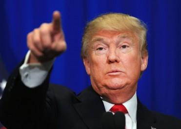 Le chef de la CIA appelle Donald Trump à «se discipliner»