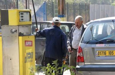 Subventions : Les pays du Golfe plus «courageux» que l'Algérie ? Ce qu'en pensent les économistes algériens