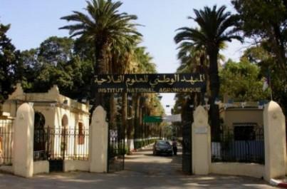 Ecole nationale supérieure d'agronomie – Enseignants «licenciés» : Le directeur de l'établissement répond aux accusations et parle de «vieille rancune».