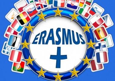 Dr. Malika Kebri: L'université algérienne tire peu de bénéfice du programme Erasmus+.