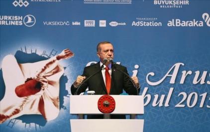 Plus de 1200 gendarmes suspendus en Turquie