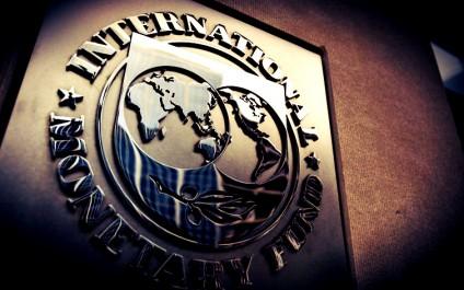 Il suggère à l'Algérie de créer d'autres impôts pour mieux gérer la crise financière: La nouvelle «pilule» du FMI