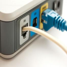 La coupure Internet perdure, quelles solutions pour un problème récurent?
