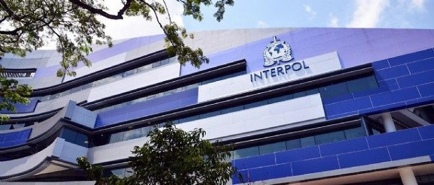 Un expert de la police algérienne élu membre d'Interpol lors de l'AG de l'organisation à Bali.
