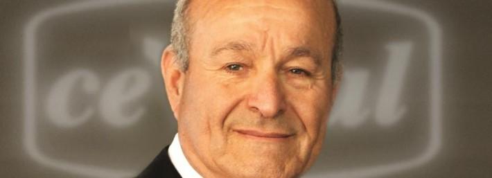 Issad Rebrab décline un agenda exportation de Cevital à 3 milliards de dollars en 2020