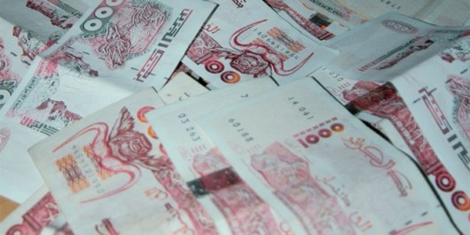 Les milliards de dinars engloutis : A qui profitent les subventions ?