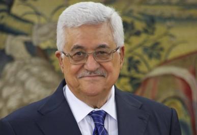 Palestine Un congrès du Fatah pour resserrer les rangs