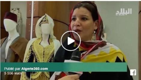 Vidéo: Les femmes cadres d'Etat devraient céder leurs salaires car leurs maris subventionnent à leurs besoins, selon Mounia Meslem