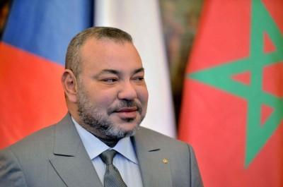 Alors que l'occupation marocaine mise à nu : Mohamed VI choisit Dakar pour discourir sur sa politique coloniale