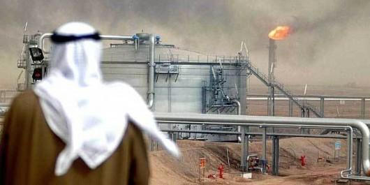 OPEP : Doha pour un «consensus» avant le sommet de Vienne.