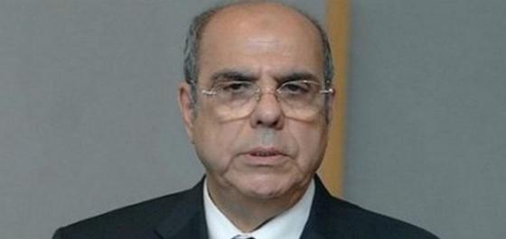 Cela s'est passé lors de la réunion du BF : Raouraoua confirme sa candidature pour un nouveau mandat