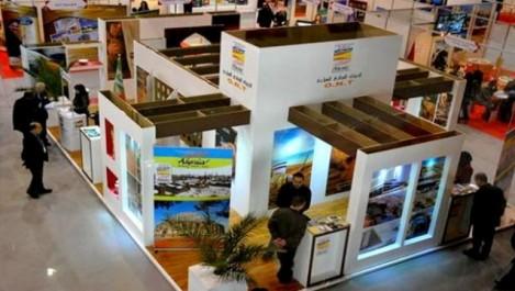 Algérie:Le tourisme pour tous, thème du 8e salon international du tourisme «SIAHA» d'Oran