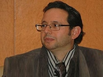 Panser les plaies de la dictature, le défi de la Tunisie