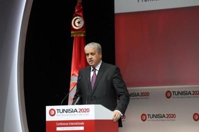 De grands pas ont été franchis dans la préservation de la stabilité de l'Algérie et de la Tunisie (Sellal)