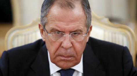 La Russie se retire de la Cour pénale internationale (CPI)