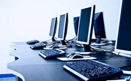 L'Algérie face à la nouvelle révolution mondiale de l'information et des télécommunications