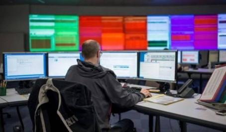 Diversification de l'économie: Les TIC peuvent-elles remplacer les hydrocarbures?