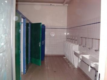 Hygiène En Milieu Scolaire : Des écoles, devenues des lieux d'infection !