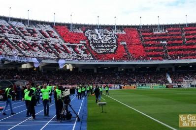 Ligue 1 Mobilis : Soustara veut se détacher des coleaders.