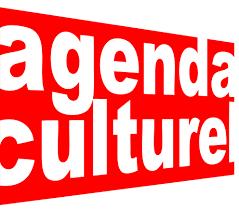 Agenda culturel 07-11-2016
