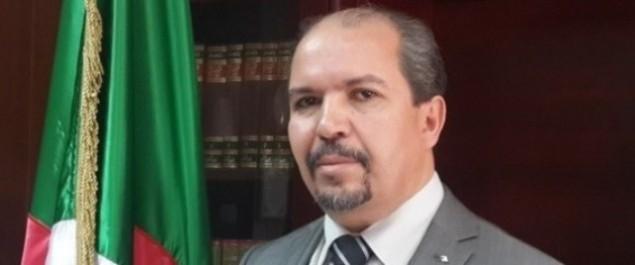 Mohamed Aîssa Aborde La Question: Quel rôle pour les zaouïas ?