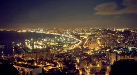 Electricité / Consommation énergétique des foyers algériens : 10 fois plus qu'en Europe !