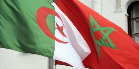Alger influe sur la position des pays du Golfe envers Rabat