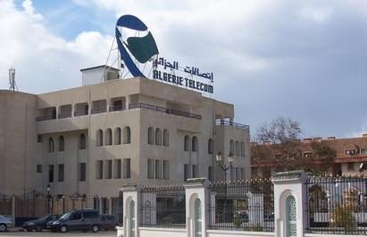 ZTE Algérie toujours en lice pour fournir Algérie Télécom en FTTH