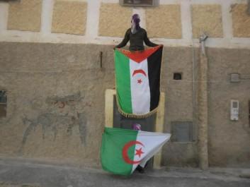 Processus de négociation entre le Maroc et le Front Polisario : Alger rappelle ses positions de principe