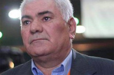 Conférence-débat du ffs sur le droit du travail et la retraite à Boumerdès: Ali Laskri dénonce le manque de transparence du pouvoir