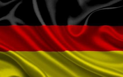 Allemagne:Perquisitions dans des mosquées et interdiction d'une organisation islamiste