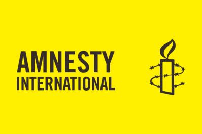 Amnesty International Dénonce: Ceuta et Melilla, territoires de non-droit pour les migrants
