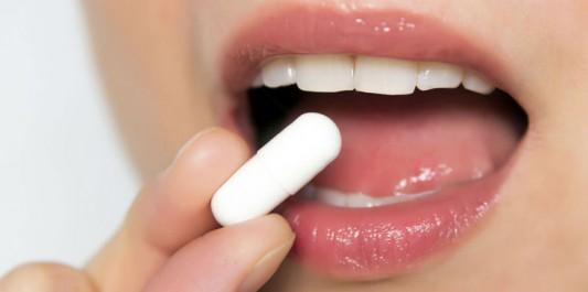 Abus d'antibiotiques : Une catastrophe annoncée