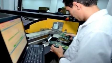 Numérisation/Trois guichets spécialisés au niveau de chaque commune: La délivrance des documents administratifs accélérée ?