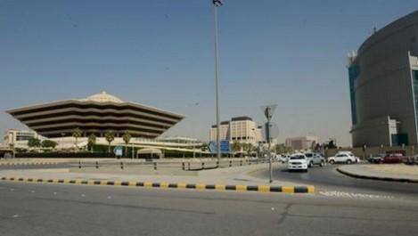 Sellal en visite officielle en Arabie Saoudite mardi et mercredi