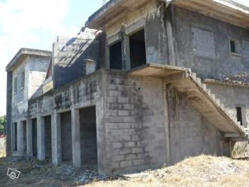 Aux «cafés de l'architecture» du syndicat SYNAA une autopsie du «mal-habitat» en Algérie