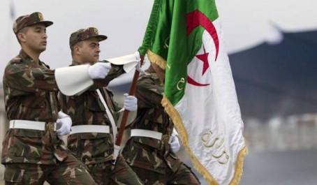 Selon un classement du site américain GFP, spécialiste de la question de la défense : L'ANP, première puissance militaire dans le Sahel, seconde en Afrique