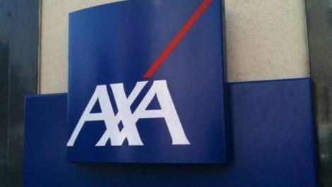 AXA Algérie