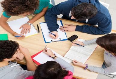 Baccalauréat 2017:Maintien des mêmes matières et allègement du contenu des épreuves