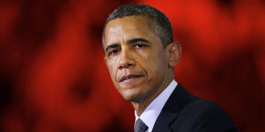 Barack Obama a appelé Donald Trump pour le féliciter