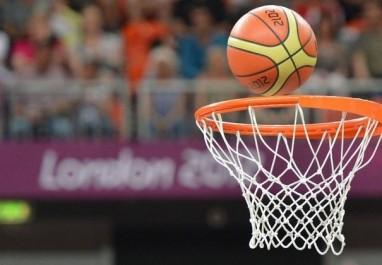 Basketball – Championnat National (3ème journée) : L'OJ Mostaganem domine et remporte son match à l'extérieur