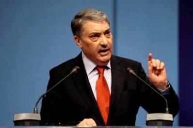 A travers le communiqué sanctionnant son bureau politique: Benflis met en garde