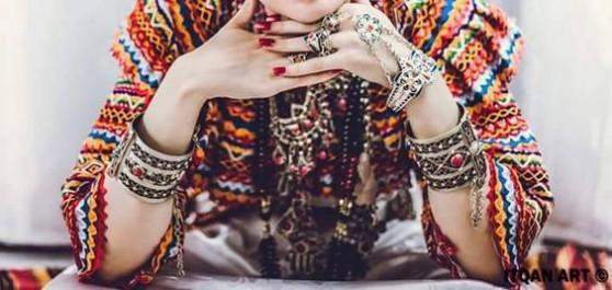 Le couscous, les chants kabyles et le bijou en argent proposés au classement comme patrimoine de l'humanité.