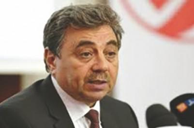 Le PDG d'Air Algérie part mais, pas tout de suite