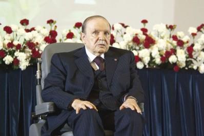 Une semaine s'est déjà écoulée depuis son admission à l'hôpital de Grenoble/ Bouteflika : un contrôle médical qui s'éternise