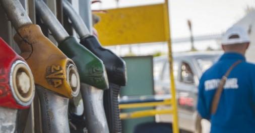 Algérie:La facture d'importation des carburants ne dépassera pas 1 milliard USD en 2016 (responsable)