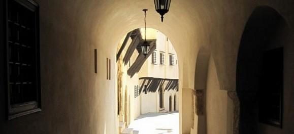 La Casbah d'Alger depuis les origines: Voyage dans l'histoire et les traditions urbaines.